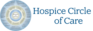 Hospice Circle of Care - Logo